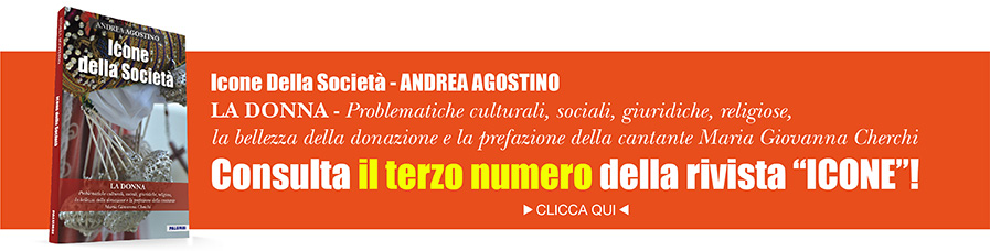 banner-icona-della-societa-3-andrea-agostino
