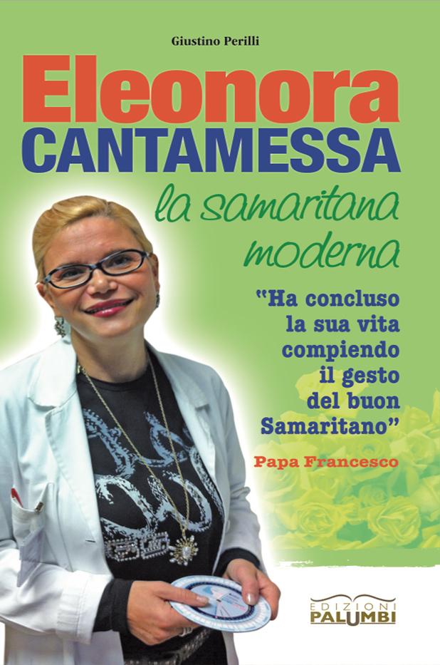 eleonora_cantamessa