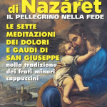 giuseppe_di_nazareth