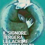 il_signore_tergera_le_lacrime_dal_volto