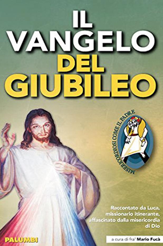 il_vangelo_del_giubileo
