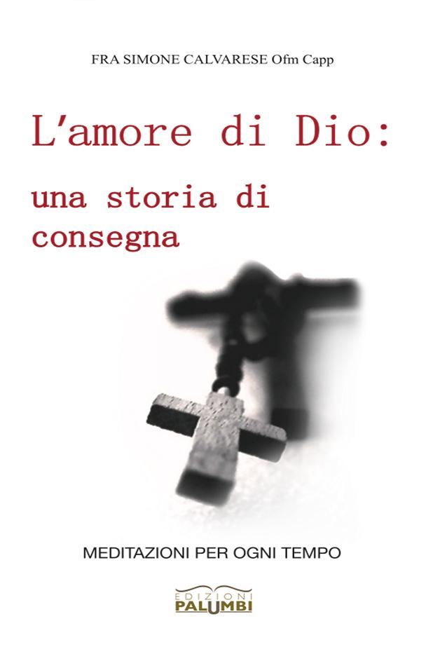l_amore_di_dio