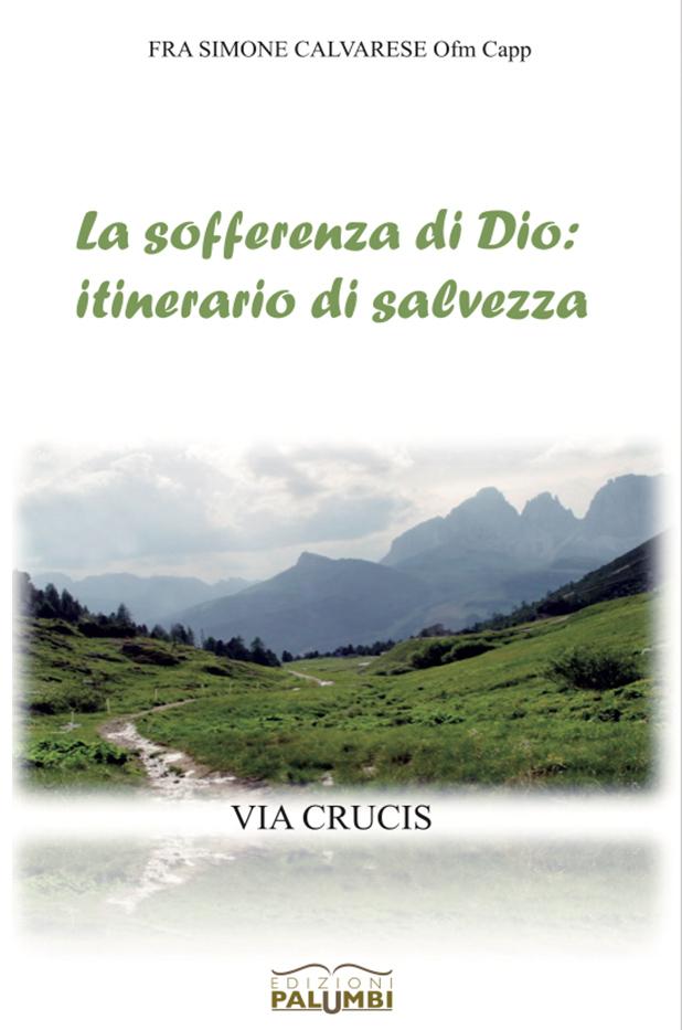 la_sofferenza_di_dio