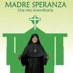 madre_speranza