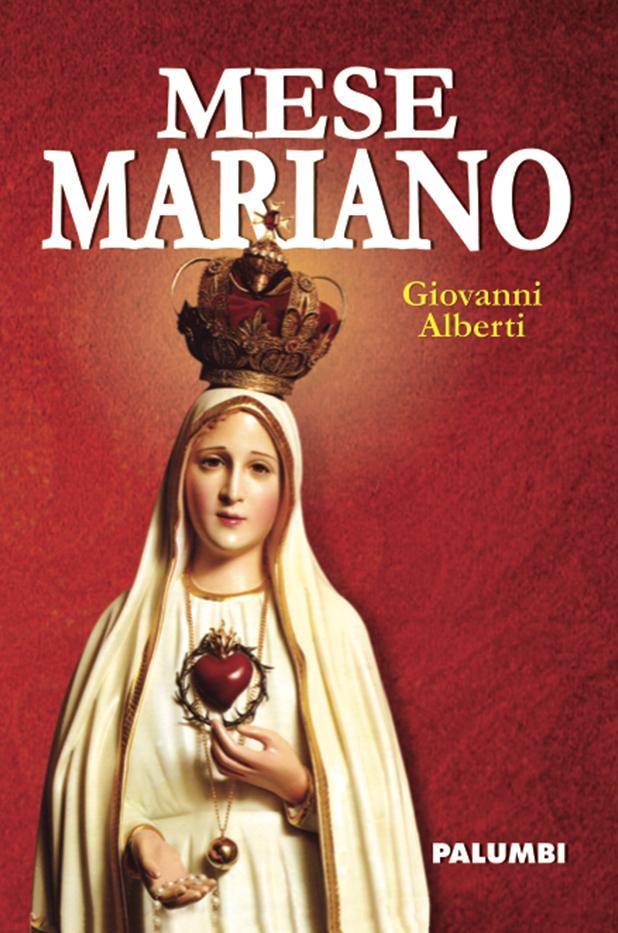 mese_mariano