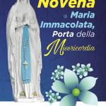 novena_maria_immacolata