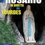 preghiamo_il_rosario