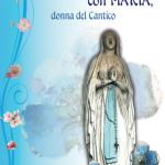 recitare_il_rosario_con_maria