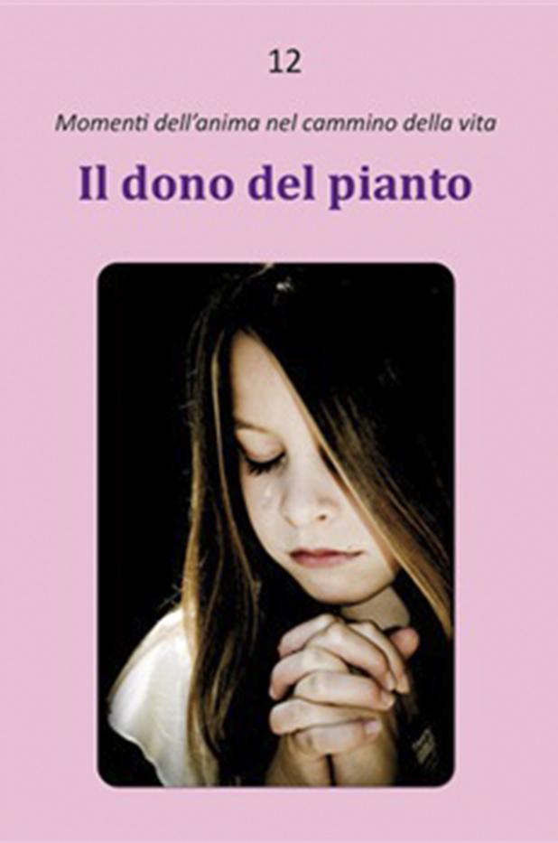 il_dono_del_pianto