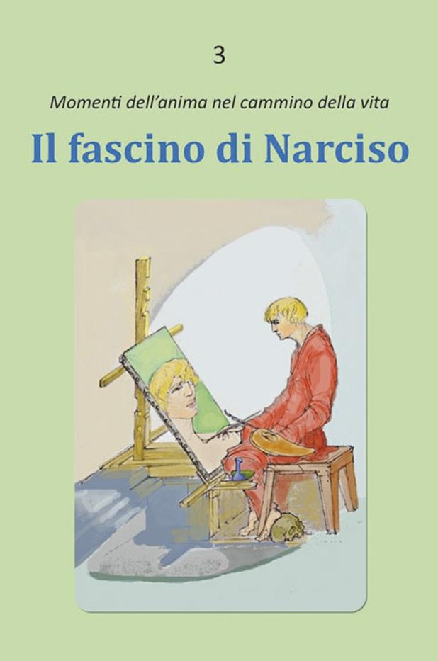 il_fascino_di_narciso