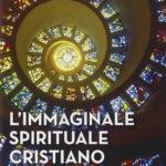 immaginale_spirituale_cristiano