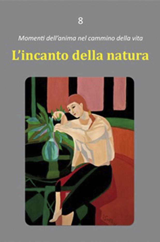 l_incanto_della_natura
