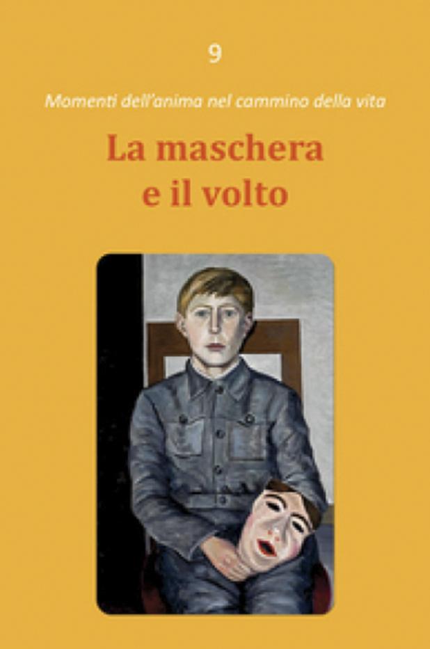 la_maschera_e_il_volto