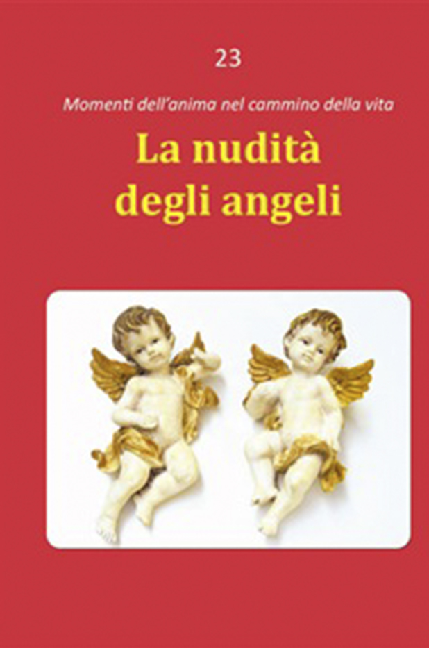 la_nudita_degli_angeli