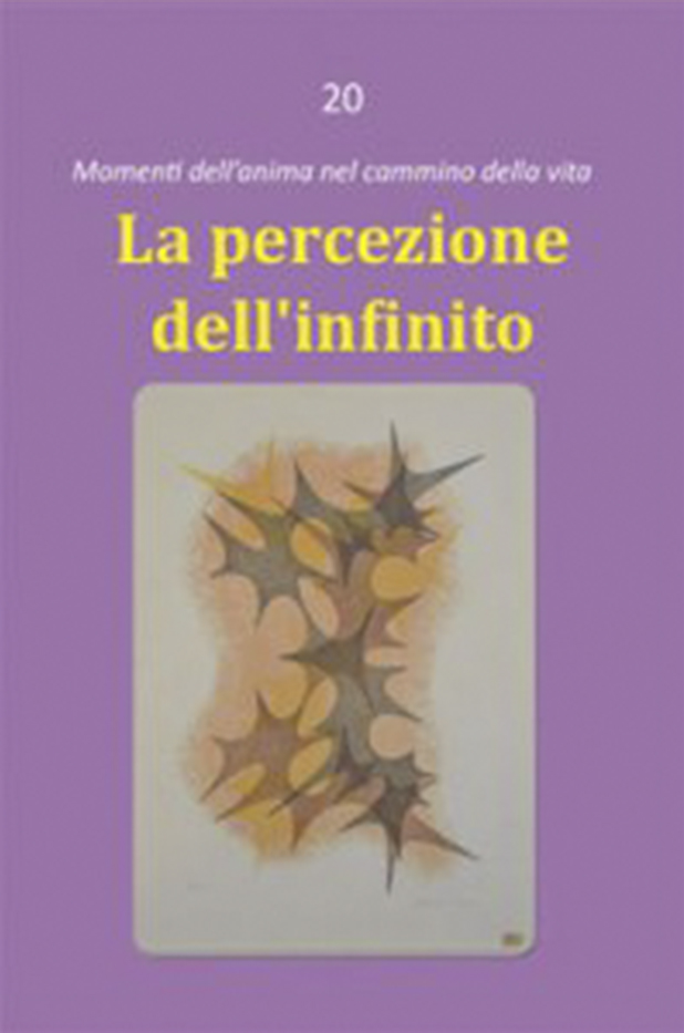la_percezione_dell_infinito