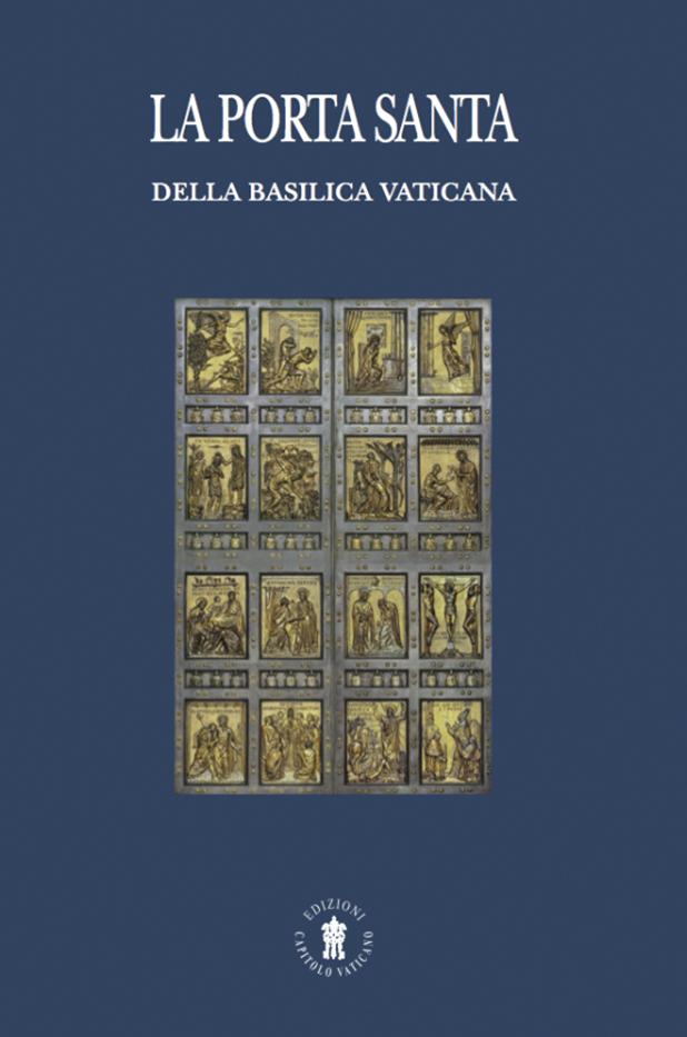 la_porta_santa_della_basilica_vaticana