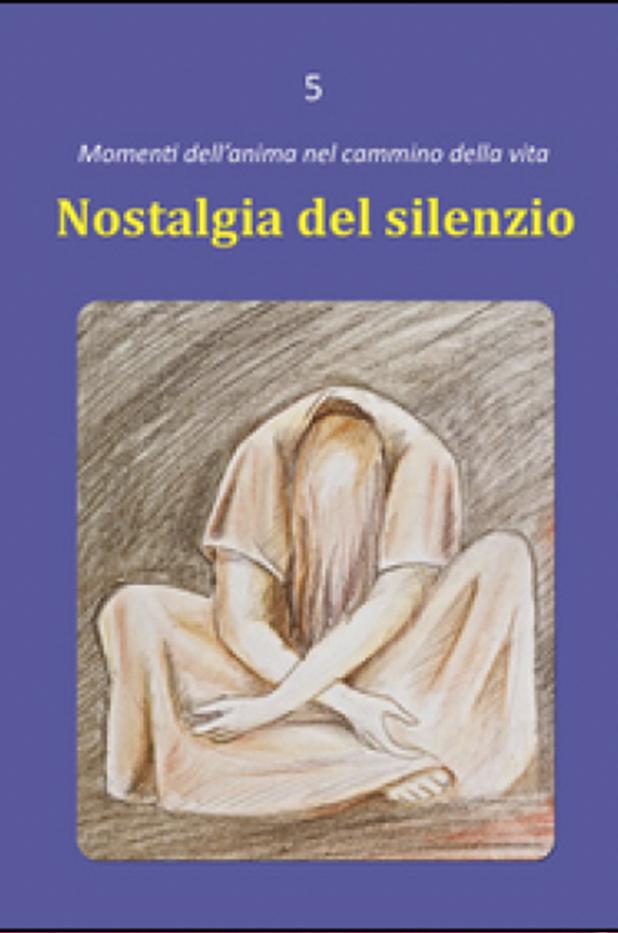 nostalgia_del_silenzio