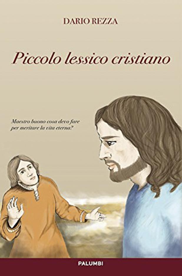piccolo_lessico_cristiano