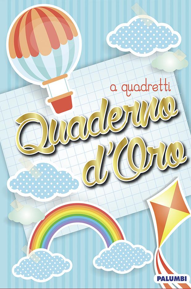 quaderno_d_oro_quadretti_mongolfiera