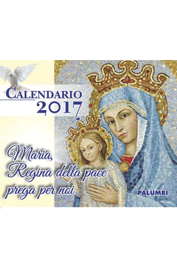 regina_della_pace_calendario