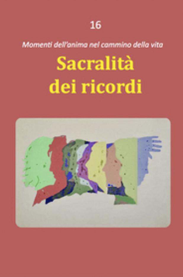 sacralita_dei_ricordi