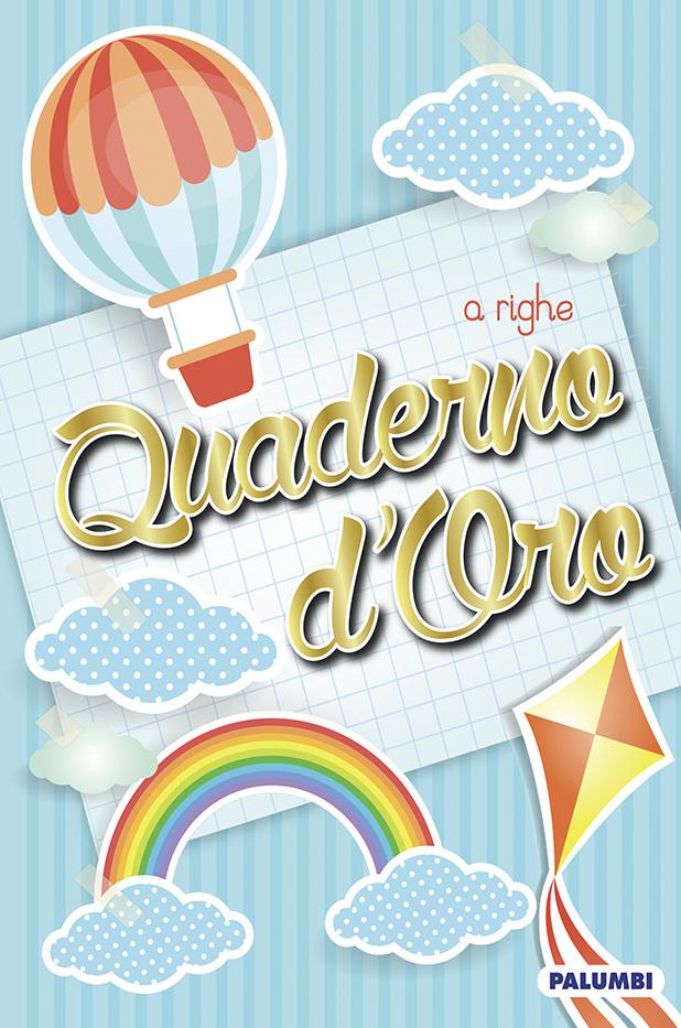 quaderno_d_oro_righe_mongolfiera