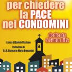 novena_condomini