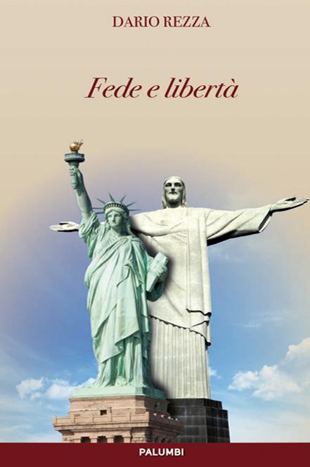 c_fede_liberta