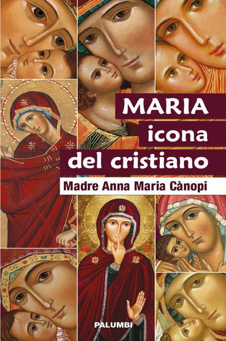 c_maria_icona_cristiano
