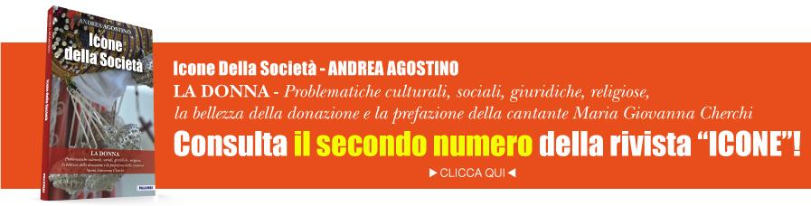 banner-icona-della-societa-2-andrea-agostino