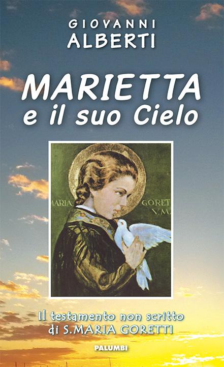 marietta-giovanni-alberti