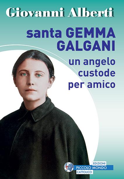 gemma_galgani-res