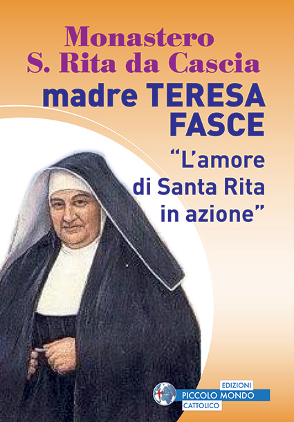 maria_teresa_fasce-res