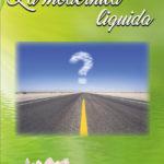 modernita_liquida