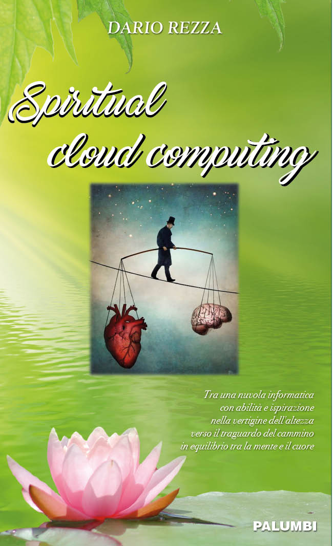 spiritual_cloud_computing