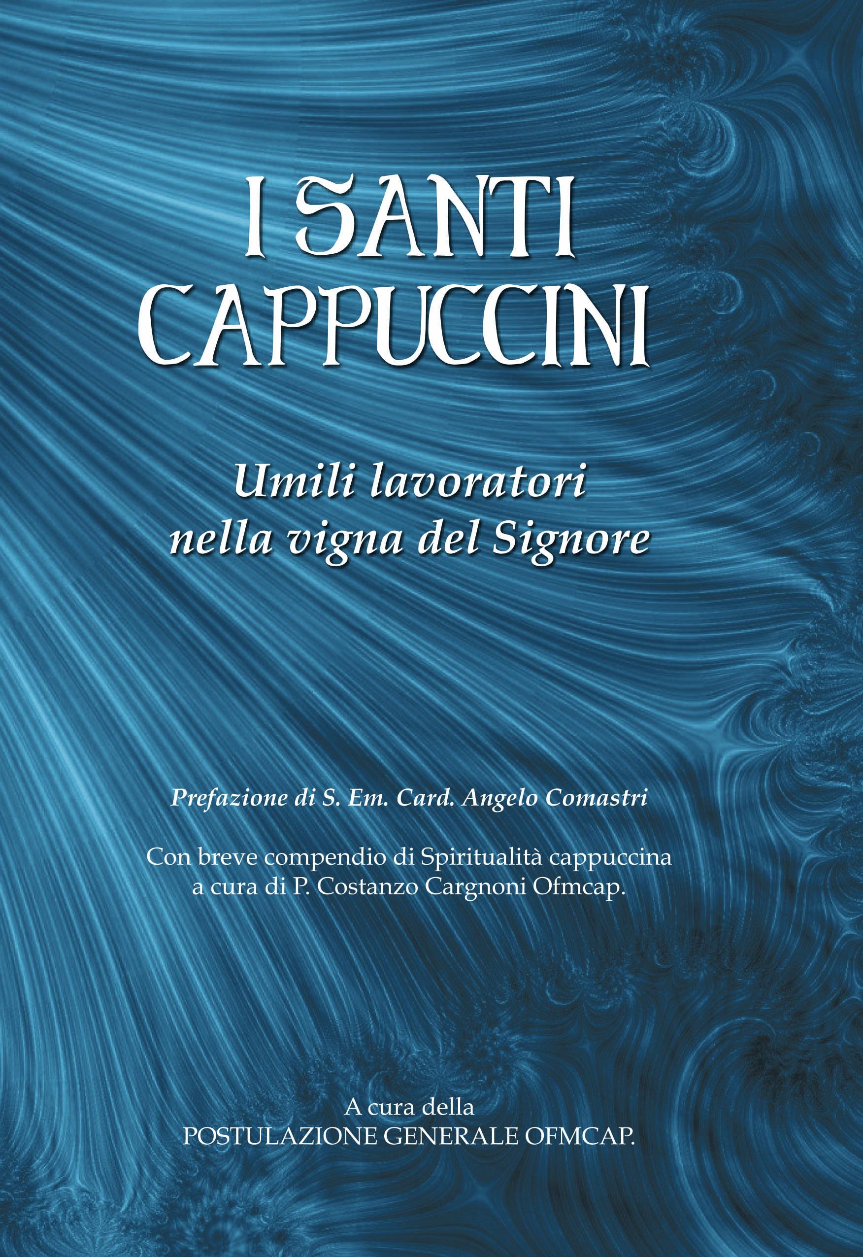 i_santi_cappuccini