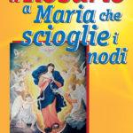 rosario-a-maria-che-scioglie-i-nodi1