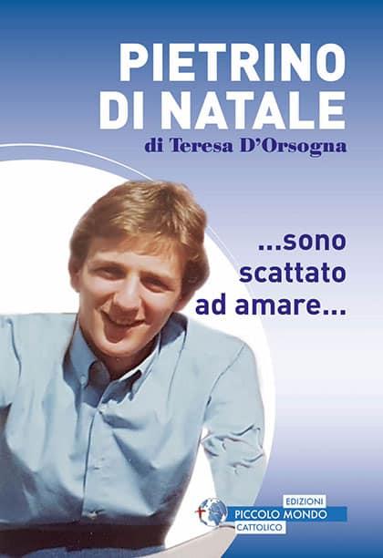 c_pietrino_di_natale-res