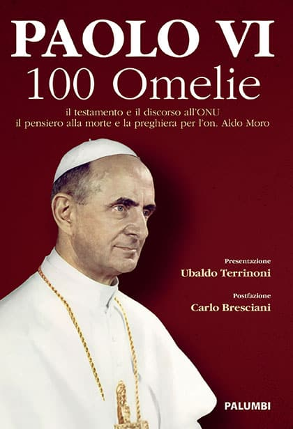 paolo-vi-100-omelie