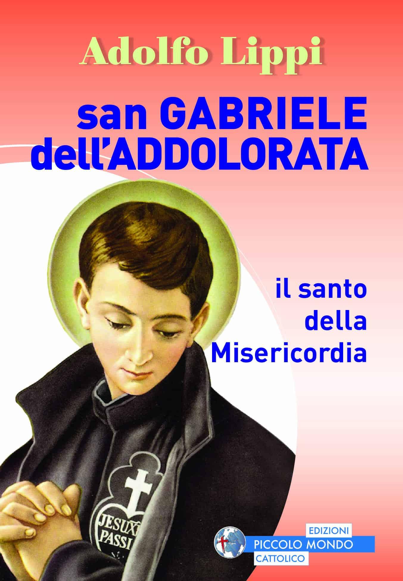 copertina_gabriele_addolorata