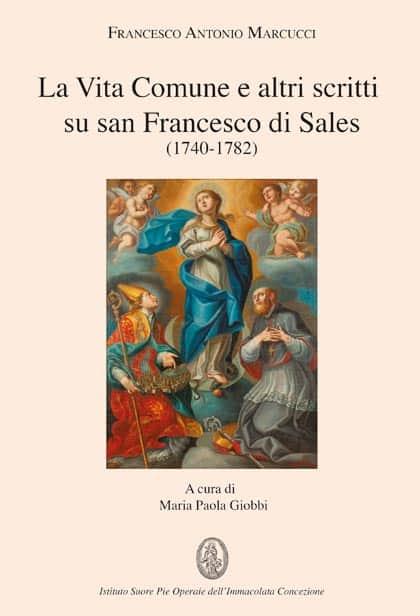 vitacomune_sanfrancesco_sales