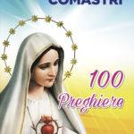 100_preghiere