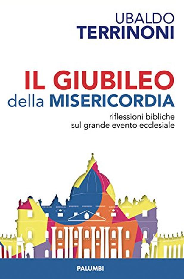 il_giubileo_della_misericordia