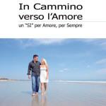 in_cammino_verso_l_amore