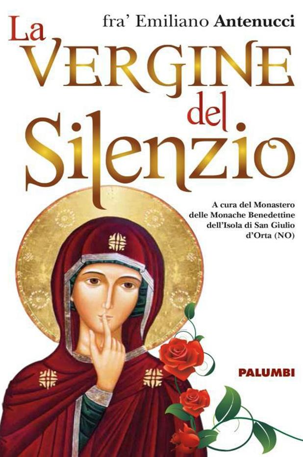 la_vergine_del_silenzio