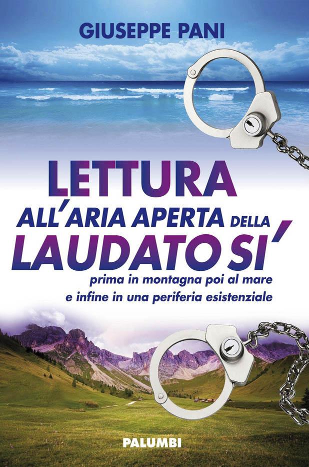 lettura_aria_aperta
