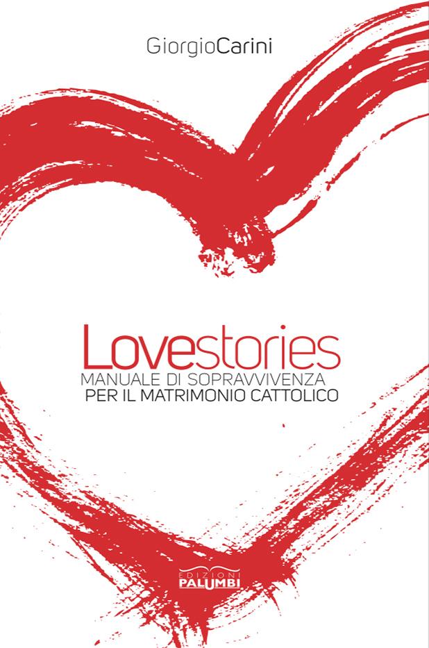love_stories