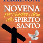 novena_doni_spirito_santo