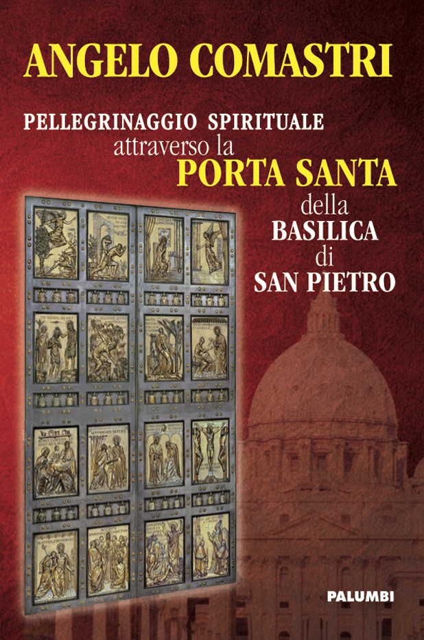 pellegrinaggio_spirituale