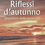 riflessi_autunno
